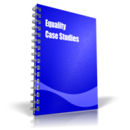Equality Case Studies
