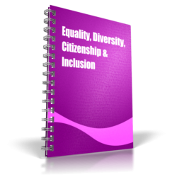 Equality, Diversity, Citizenship & Inclusion