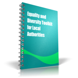 Equality and Diversity Toolkit for Local Authorities