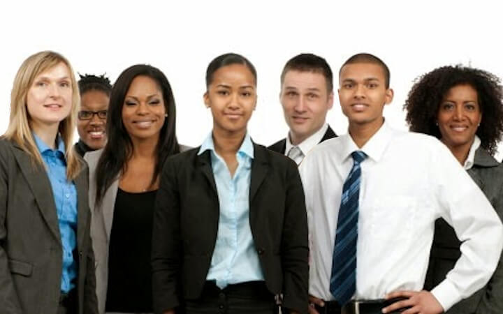 Equality and Diversity in the Workplace Training Course