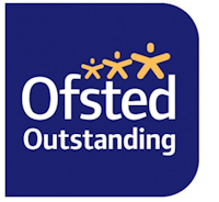 preparing for ofsted inspection equality and diversity