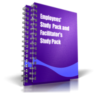 Employees Study Pack
